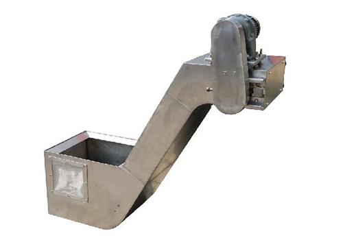 排屑机(刮板)